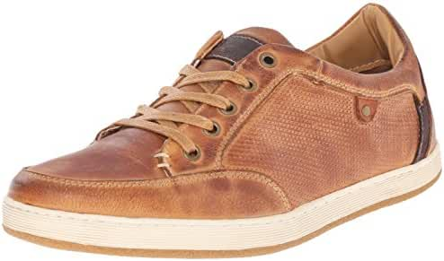 Steve Madden Men's Partikal Fashion Sneaker