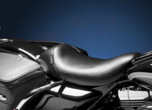 1998 Harley Davidson Road King - 6