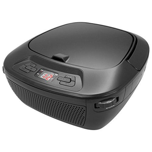 Ipad Boom Box, Wireless Bluetooth Bluetooth Portable Boom Box Speakers (Wireless Speaker Gpx Bluetooth)