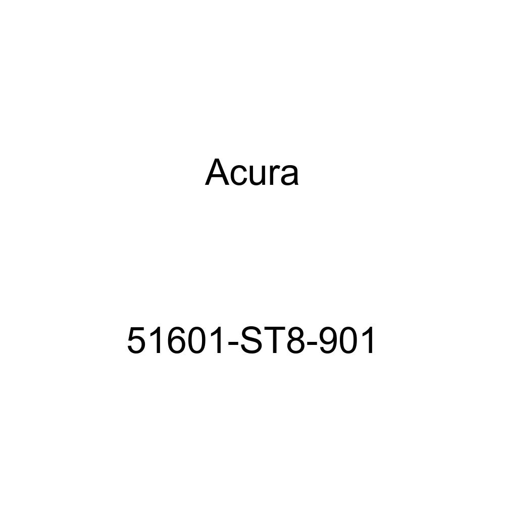 Genuine Acura 51601-ST8-901 Shock Absorber Assembly