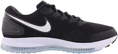 Nike Zoom All Out Low 2 Mens Running