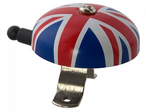 british flag design - 4