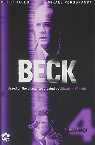 beck-10-12-import