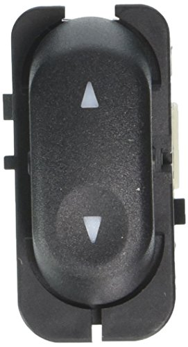 Standard Motor Products DWS-111 Power Window Switch ()