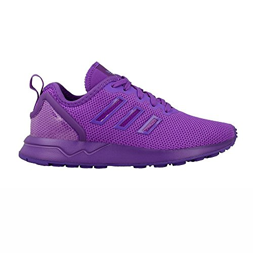 adidas ZX Flux ADV C, Sneakers basses fille