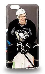 New Fashion Premium Tpu 3D PC Soft Case Cover For Iphone 6 NHL Pittsburgh Penguins Evgeni Malkin #71 ( Custom Picture iPhone 6, iPhone 6 PLUS, iPhone 5, iPhone 5S, iPhone 5C, iPhone 4, iPhone 4S,Galaxy S6,Galaxy S5,Galaxy S4,Galaxy S3,Note 3,iPad Mini-Mini 2,iPad Air )