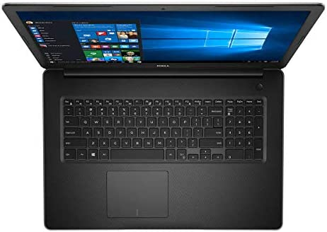 "2021 Newest Dell Inspiron 17 Laptop, 17.3"" Full HD Display, Intel Core i7-1065G7 Quad-Core Processor, NVIDIA GeForce MX230, 16GB RAM, 256GB SSD + 1TB HDD, DVD, Wi-Fi, Webcam, Windows 10 Home, Silver WeeklyReviewer"