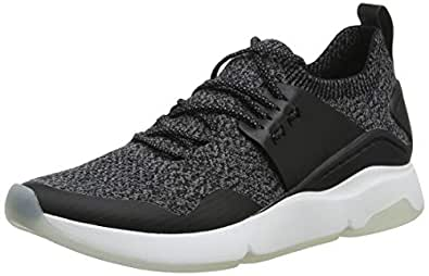 Cole Haan Women's Zerogrand All-Day Trainer Size: 6 US