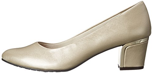 Style Pump By Dress Deanna Hush Soft Puppies dqwp5Y