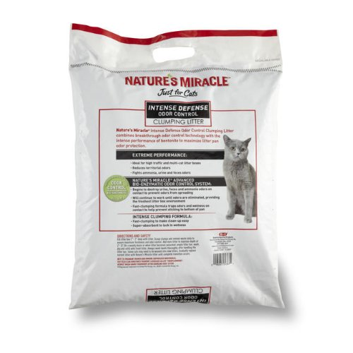 Natures-Miracle-Intense-Defense-Clumping-Litter-20-Pound-P-5367