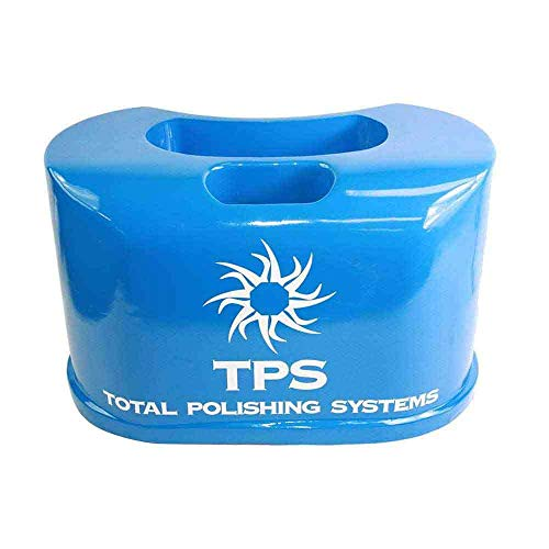 - Total Polishing Systems TPSX1WATERTANK Water Tank, TPSX1 Floor Polishing Machine
