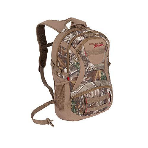Fieldline Pro Series Treeline Backpack - Treeline Pack