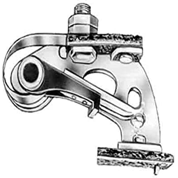 Standard Motor Products GB4476P Ignition Points