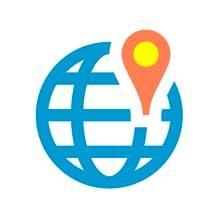 Shenyang, China Pocket Map: Pocket Globe