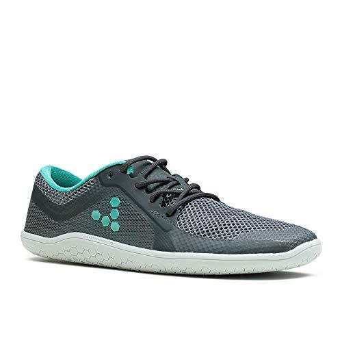 Vivobarefoot Women s Primus Lite Trainer Running-Shoes