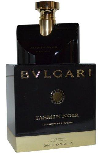 Jasmin Noir By Bvlgari For Women Eau De Parfum 100ml Amazonae