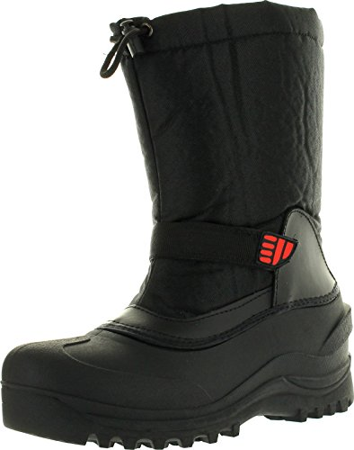 winter boot liners men - 1