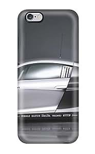 Chris Mowry Miller's Shop Perfect Fit Audi R8 Lms Wide Hd Case For Iphone - 6 Plus 7657071K26346134