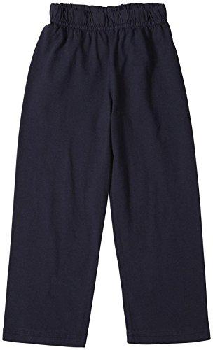 City Threads Little Unisex Child Super-Soft Jersey Pants (Toddler/Kid)