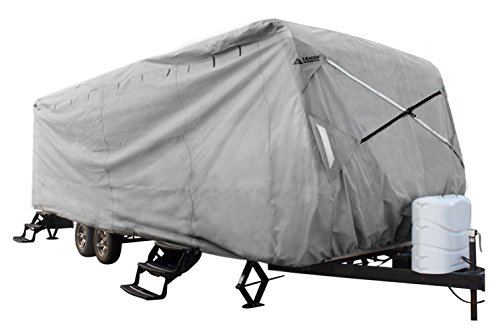 35 foot camper covers - 6