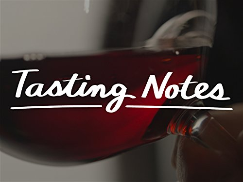 (Everything You Need to Know About Pinot Noir)
