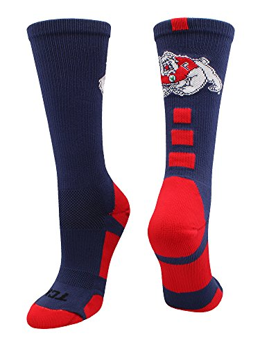 44155db4653f Fresno State Bulldogs Shoes Price Compare