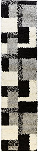 Well Woven Madison Modern Runner product image