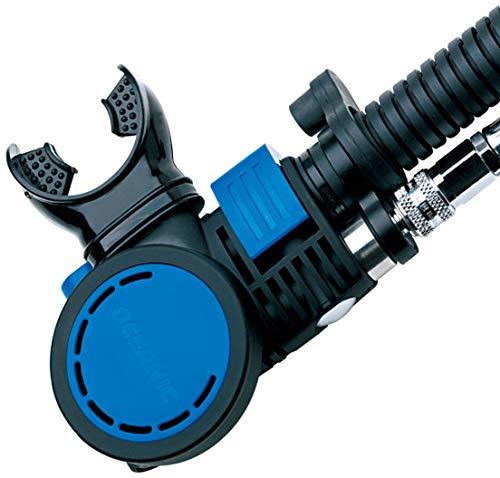 Oceanic Diving Gear - 8