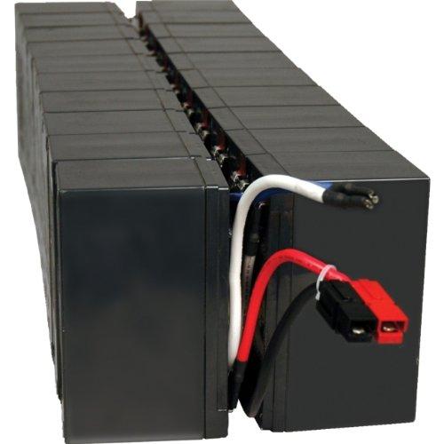 Tripp Lite Internal Battery Pack - T - SURBC2030
