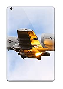 Jimmy E Aguirre's Shop Best Ipad Case - Tpu Case Protective For Ipad Mini 3- Close Air Support