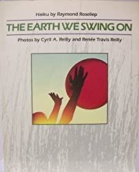 The Earth We Swing On
