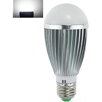 Microwave Oven Light Bulb Lamp Globe Nz187 220v 240v 25w