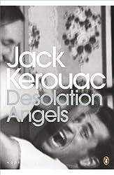 Desolation Angels (Penguin Modern Classics)
