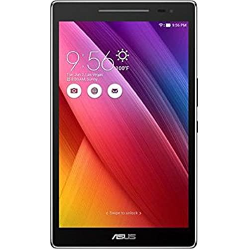 ASUS Zenpad 8 Z380M-A2-GR Tablet Coupons
