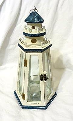 Beachcombers SS-BCS-03056 Candleholders