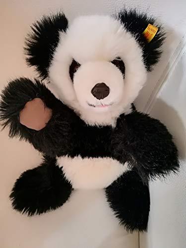 (Steiff Panda Bear 32 cm 2240)