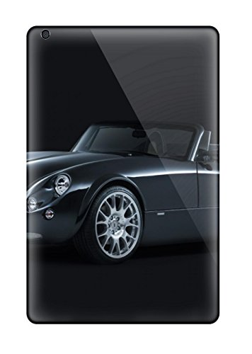 ipad-case-new-arrival-for-ipad-mini-mini-2-case-cover-eco-friendly-packagingmhhnxfm14448uqtqo