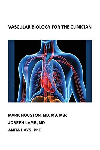 Vascular Biology for the Clinician - http://medicalbooks.filipinodoctors.org