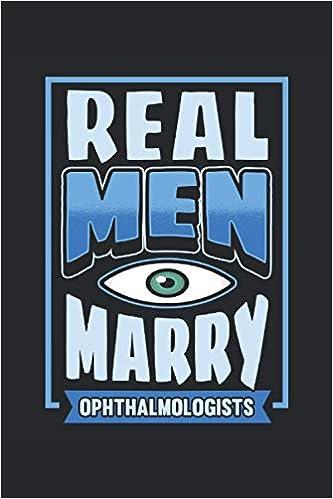 Calendrier ophtalmologiste 2021 et 2022 De vrais hommes épousent