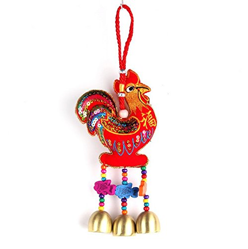 Rooster Home Decor Olivia Decor Decor For Your Home