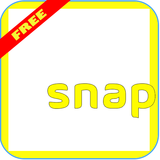 (Guide for Snapchats)