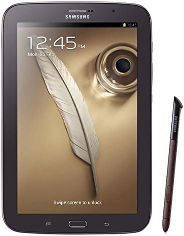 Samsung Galaxy Note 8.0 GT-N5110 - Tablet de 8