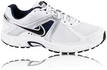 Nike DART 9 Men's Running Shoe « – Stay At