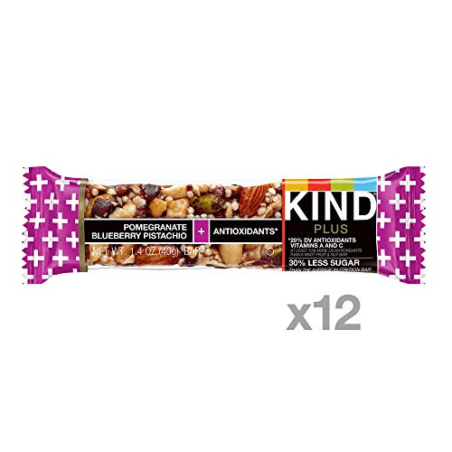 Buy gluten free snack bars