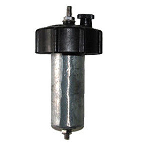 (Pool Tool 104R-KIT Anti Electrolysis Replacement)