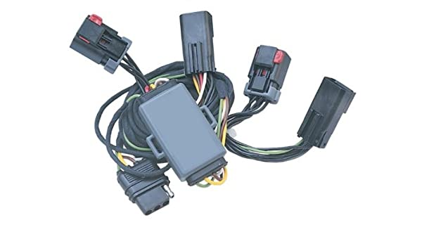 1998 Dodge Caravan Wiring Harness from images-na.ssl-images-amazon.com