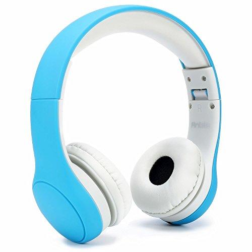 lil girls headphones - 6