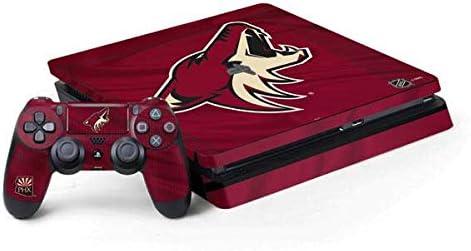 Arizona Coyotes Multi Die Cut Magnet Sheet Heavy Duty Auto Home Hockey Phoenix 744271496864 Ebay