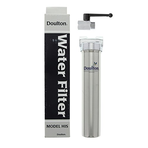 DOULTON W9320004  Undersink Filter System