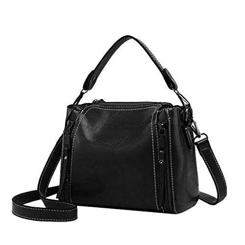 Hot Sale! DDKK bags Women Satchel Hobo Top Handle Tote Handbags Shoulder Bag Messenger Large Capacity Tote Bag Purse Soft Leather Crossbody Designer Handbag